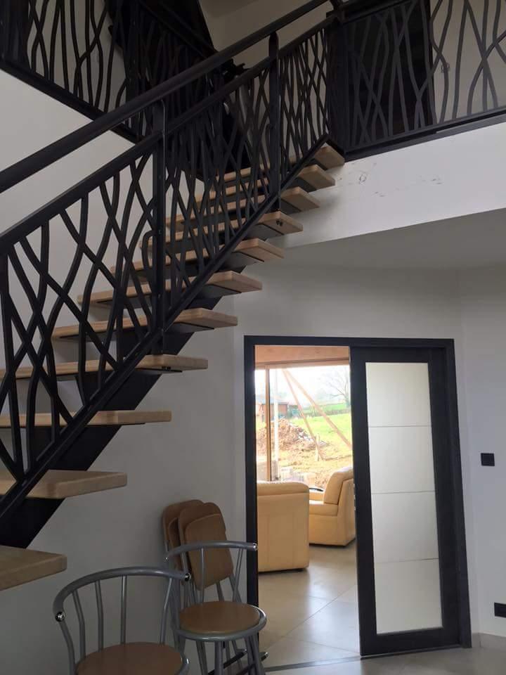 bureau d 39 tudes structure m tallique nord solumetal. Black Bedroom Furniture Sets. Home Design Ideas